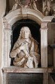 St Michael and All Angels, Edmondthorpe, Leics - Monument detail - geograph.org.uk - 385089.jpg