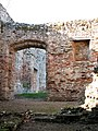 St Olave's Priory in St Olaves - geograph.org.uk - 1801650.jpg