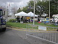 St Pats Parade Day Metairie 2012 Lyons 2.JPG