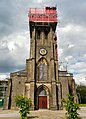 St Paul's, Stalybridge - geograph.org.uk - 1352672.jpg