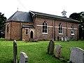 St Paul, Carrington - geograph.org.uk - 429026.jpg