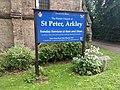 St Peter's Church, Arkley 08.jpg