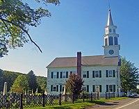 St Peter's Presbyterian Church, Spencertown, NY.jpg