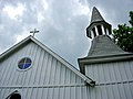 St Philips Episcopal Church, Germanton, NC.JPG
