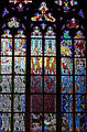 St Vituss Cathedral (8347995933).jpg