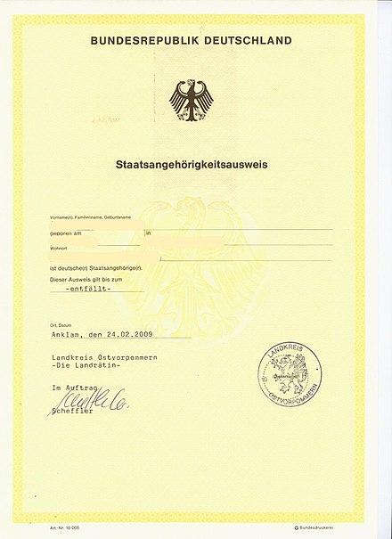 luxury deutsch geburtsurkunde vorlage elaboration online birth certificate zertifizierungen im. Black Bedroom Furniture Sets. Home Design Ideas