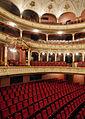 Staatstheater Wiesbaden karte032b.jpg