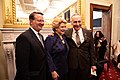 Stabenow Reception (4 of 15) (44782474550).jpg