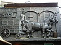 Stables Market bronze relief - geograph.org.uk - 1712763.jpg