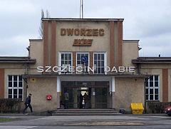 StacjaSzczecinDabie.jpg