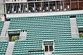 Stade Roland Garros, Paris (Ank Kumar, Infosys ltd) 06.jpg
