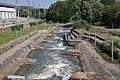 Stade d'eau vive DSCF9249.jpg