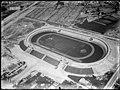 Stade pour les sports athlétiques de la Mouche-15PH1-657.jpg