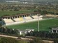 Stadio Chiappara Mottola.JPG