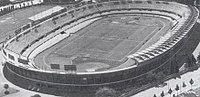 Stadio Comunale Benito Mussolini.jpg