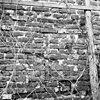 stadsmuur - asperen - 20025790 - rce