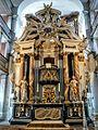 Stadtkirche Suhl.jpg