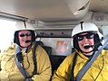 Staff in helicopter - Bridger-Teton National Forest - 2017.jpg