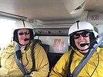 Staff in helicopter - Bridger-Teton National Forest - 2017.jpg