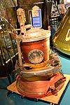 Stafford Air & Space Museum, Weatherford, OK, US (80).jpg