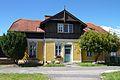 Stainz bahnhof strassenansicht 1 20160813.jpg