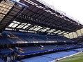 Stamford Bridge 1.jpg