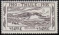 StampThule1935Michel5.jpg