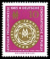 Stamps of Germany (DDR) 1965, MiNr 1090.jpg