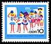 Stamps of Germany (DDR) 1968, MiNr 1432.jpg