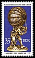 Stamps of Germany (DDR) 1976, MiNr 2174.jpg