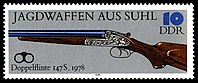 Stamps of Germany (DDR) 1978, MiNr 2377.jpg