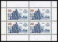 Stamps of Germany (DDR) 1987, MiNr Kleinbogen 3077.jpg