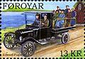 Stamps of the Faroe Islands-20.jpg