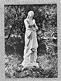Standbeeld van Jeanne dArc, Bestanddeelnr 254-3709.jpg