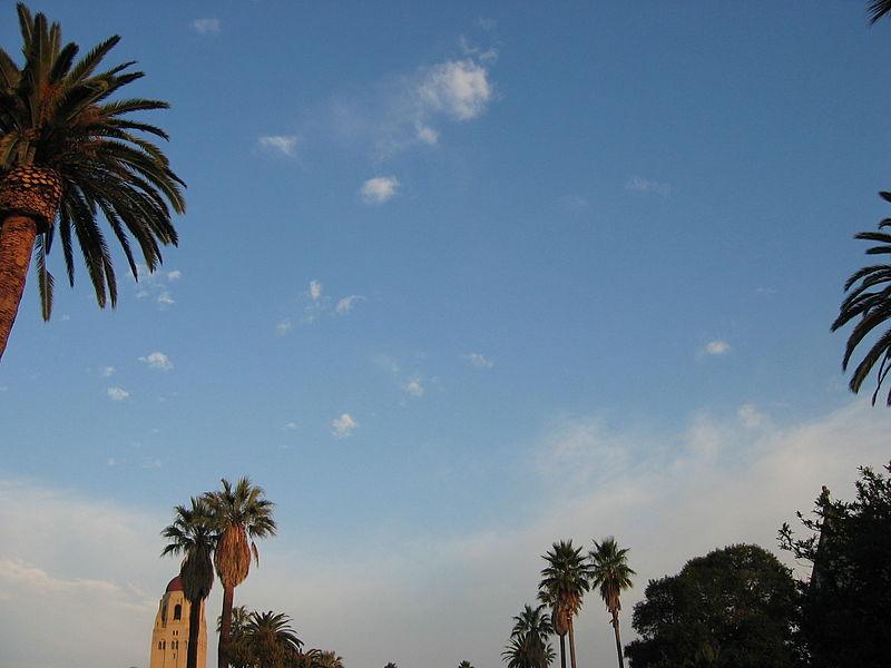 File:Stanford University Quad Sky.JPG