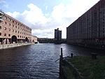 Stanley Dock, Liverpool (2).JPG