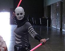 liste des personnages encyclopdiques de star wars wikipdia