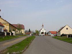 Starahut1.jpg