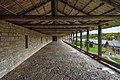 StarayaLadoga Fortress 002 4597.jpg