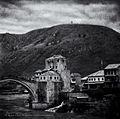 Stari most i Hum.jpg