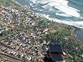 Starr-091112-9588-Hibiscus tiliaceus-aerial view-Waiehu-Maui (24362830843).jpg