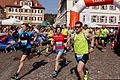 Start Halbmarathon Stadtlauf 2017 in Bad Mergentheim.jpg