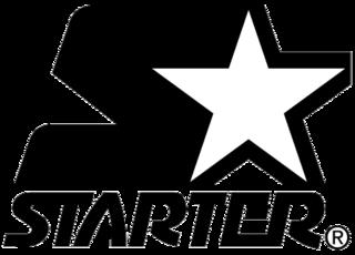 Starter (clothing line)