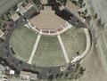 Starwood amphitheatre overhead.png
