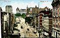 StateStreetAlbany1907.JPG