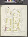 Staten Island, V. 1, Plate No. 15 (Map bounded by William, Van Duzer, Beach, St. Paul's Ave.) NYPL1957343.tiff