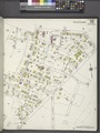 Staten Island, V. 1, Plate No. 30 (Map bounded by Osgood Ave., Bowen, Central Ave.) NYPL1957358.tiff