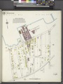 Staten Island, V. 2, Plate No. 115 (Map bounded by Newark Bay, Morningstar Rd., Lake Ave.) NYPL1989970.tiff