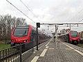 Station Boskoop - NS R-net FLIRT.jpg