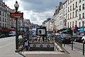 Station métro Faidherbe-Chaligny - 20130627 162800.jpg